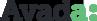 Hop van Altena Logo